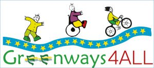 Greenways4ALL